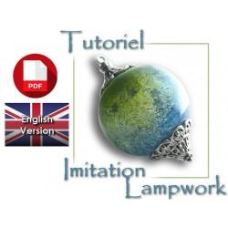 ENGLISH Tutorial PDF :...